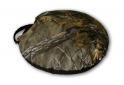 NEP Outdoors HEAT-A-SEAT Insulated Hunting Seat Cushion/Pillow