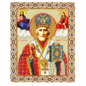 Fabal DIY 5D full Diamond Mosaic Diamond Painting Cross Stitch religion Kit Diamonds Embroidery Square Drill Home Decoration