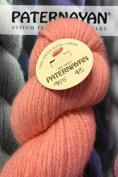 Paternayan Needlepoint 3-ply Wool Yarn-Colour-955-STRAWBERRY-HANK