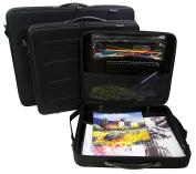 Prestige EVM2331 Rugged Pro Deluxe Portfolio 60cm x 80cm