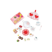 Our Generation Doll Accessory Set - Tea for Two