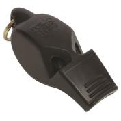 FOX 40 Classic Eclipse referee whistle