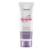 Nicel Neck Plus De'Collete Firming Cream, 100ml