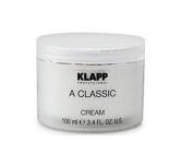 KLAPP A CLASSIC CREAM 100ml