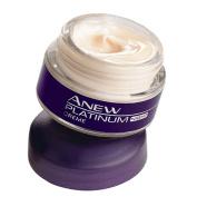 Avon Anew Platinum Night Cream 15ml/15 G travel size