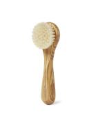 Mila Moursi Complexion Brush, 1 ct.