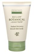 Principal Secret Reclaim Botanical Radiant Recovery Smooth Skin Scrub, 120mls