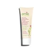 AMIE New Leaf Deep Pore Exfoliating Polish - Natural Skincare 25 ml