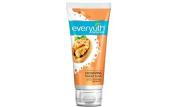 Everyuth Natural Exfoliating Walnut Scrub - 210ml