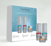 True Results Age-Reverse Starter Kit Retinol Active .5%