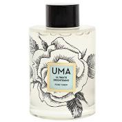 UMA Ultimate Brightening Rose Toner 120ml