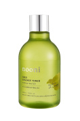 NOONI Spring Water Seed Essence Toner #hydrating #dryskin 350mL