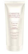 Christie Brinkley Thermal Detox Cleansing Mask 90mls