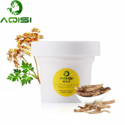 Baomabao Cream Care Remove Body Wrinkles