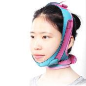 AABABUY 1PC Anti Wrinkle Belt Chin Cheek Slim Lift Up V Face Line Slim up Belt Strap