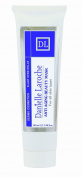Danielle Laroche PLANT STEM CELLS Anti-Ageing ENRICHED BEAUTY MASK For all skin types 100ml/3.38fl.oz