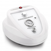 Danyelbeauty Pro Diamond Dermabrasion Microdermabrasion Safe Skin Peel Personal Home Use Beauty Machine