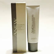 Avon Anew Clinical Advanced Dermabrasion System 70ml