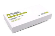 Endocare Concentrate SCA 40- 7x1ml