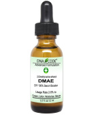 Magic Booster-DIY 100% DMAE Firming Serum Booster. Remove Winkles, Rebuild Collagen & Elastin, Lifting, Thightening