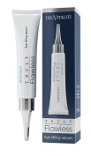 TruVitaliti-Truly Flawless Eye Lifting Serum- Amplifies Anti-Ageing Results- Diminishes the Appearance of Fine Line-Moisturise and Soften Skin-Inhibit the Formation of New Wrinkles 30ml