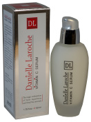 Danielle Laroche VITAMIN C SERUM A therapeutic serum to combat the effects of time For all Skin Types 50ml/1.79fl.oz