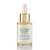 The Light Serum Jeffrey James Botanicals 30ml Cream