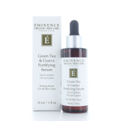 17Seventeen Skin Care Eminence Green Tea & Guava Fortifying Serum 1oz/30ml Anti ageing Best Skicare