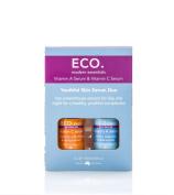 ECO. Youthful Skin Serum Duo