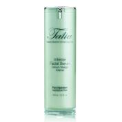 Talia Skin Care Intense Facial Serum - Fresh Blossom, All Skin Types