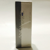 Avon anew clinical Lift & Firm Pro 30ml