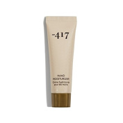 -417 Hand Moisturiser 30ml/1.02oz Travel Sz