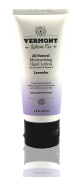Vermont Lotion Company All Natural Lavender Hand Lotion with Shea Butter and Natural Vitamin E 60ml Tube