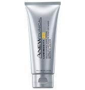 Avon Anew Clinical Luminosity Pro Brightening Hand Cream Broad Spectrum SPF 15 80ml