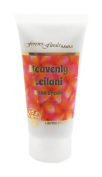 Hawaiian Forever Florals Hand Cream 2 Tubes Heavenly Leilani Scented