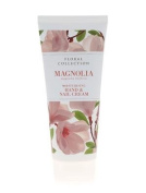 MARKS & SPENCER Magnolia Hand and Nail Cream 100 ml.