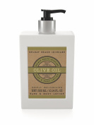 Delray Beach Skincare Olive Oil Hand & Body Lotion