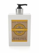 Delray Beach Skincare Jojoba Hand & Body Lotion