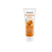 Hand Care Calendula Dr. Scheller Skin Care 90ml Lotion