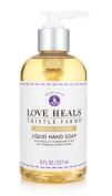 Thistle Farms Love Heals Liquid Hand Soap, 240ml