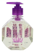 Earth Friendly Products Hand Soaps Lavender 370ml (a) - 2PC