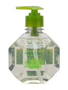 Earth Friendly Products Hand Soaps Lemongrass 370ml (a) - 2PC