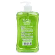 Klar & Danver Liquid Hand Soap APPLE FIELDS 440ml