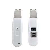 ixaer Portable Facial Skin Scrubber Care Device Beauty Machine 110V