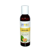 Aura Cacia Natural Skin Care Oil Avocado - 120ml , Aura Cacia , Skin Care, Health & Beauty