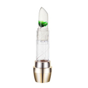 Start Official Waterproof Flower jelly Moisturiser Temperature Colour Change Lipstick and Lip gloss