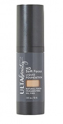 Ulta HD Ready Soft Focus Liquid Foundation ~ Medium Cool 30ml