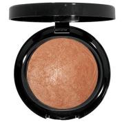 Pixie Cosmetics Baked Bronzing Powder Radiant Finish - Fiji