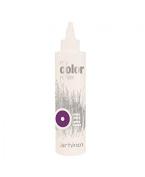 Artego My Colour Reflex 200Ml Violet