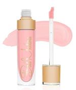Coated Lip Gloss by Bad Medina, 5ml